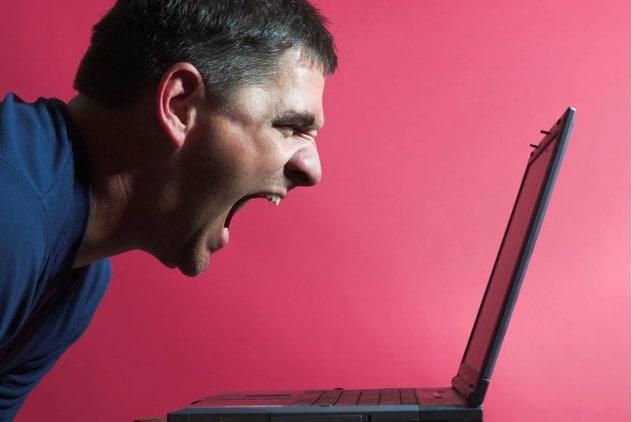 angry-computer-guy