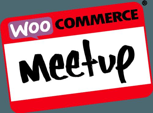 WooCommerce Meetup
